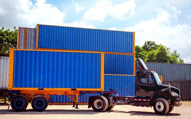 Import z Chin i sprzedaż w Polsce - poradnik dla początkującego importera